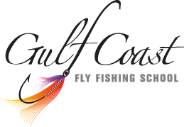 Gulf Coast Fly Fishing School