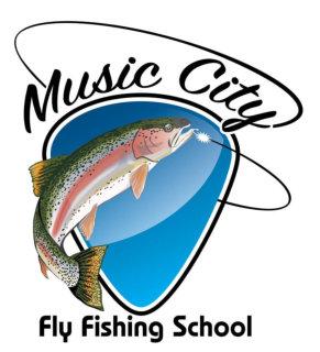 Music City Fly Fishing School